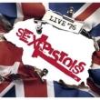Live ' 76 (4CD)