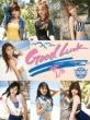 Good Luck 【初回限定盤C】 (CD+フォトブック+ランダムフォトカード)