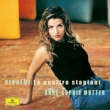 Vivaldi Four Seasons, Tartini Devil' s Trill : Anne-Sophie Mutter(Vn)/ Trondheim Soloists