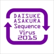 Sequence Virus 2015
