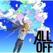 リフレインボーイ (+DVD)【アニメ盤】 /TVアニメ「モブサイコ100」エンディングテーマ