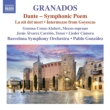 管弦楽作品集第2集 パブロ・ゴンザレス&バルセロナ交響楽団、ほか