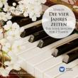 (Piano Duo)Four Seasons : Ferhan & Ferzan Onder