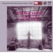 Purple Haze: 紫のけむり (完全版)