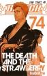 BLEACH -ブリーチ-74 ジャンプコミックス