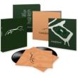 English Settlement (デラックス・エディション/2枚組/200グラム重量盤レコード/CD付)