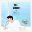 It' s Time 【Type-B】 (CD+DVD)