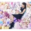 Toyful Basket (+DVD)【初回限定盤】
