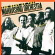 Best Of Mahavishnu Orchestra (Bonus Track)