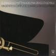 金管とピアノのためのソナタ集 グレン・グールド、フィラデルフィア管弦楽団の首席奏者たち(2CD)