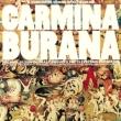 カルミナ・ブラーナ マイケル・ティルソン・トーマス&クリーヴランド管弦楽団