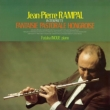 Rampal: Fantaisie Pastorale Hongroise-flute Works