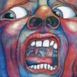 In The Court Of The Crimson King: クリムゾン キングの宮殿 (紙ジャケット)