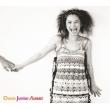 Junior Sweet <Remaster>-25th Anniversary Edition-(Blu-spec CD2+Blu-ray)【完全生産限定盤】
