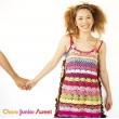 Junior Sweet <Remaster>