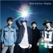 Maybe (+DVD)【初回生産限定盤】