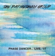 Phase Dancer...Live ' 77