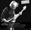 Hard Rock Legends -Markthalle 1981 (2枚組アナログレコード)