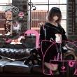 ピンクメトセラ/勹″ッと<るSUMMER (+DVD)