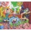 TOUR 2015 〜Color & Play〜 @品川ステラボール