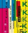 2015-2016 Concert KinKi Kids 【Blu-ray通常仕様】