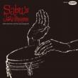 Sabu' s Jazz Espagnole