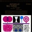 Interplay +1