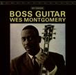 Boss Guitar +2