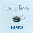 Love Songs (UHQCD)