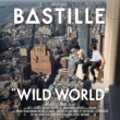 Wild World (19Tracks)(Deluxe Edition)
