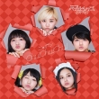 2ndアルバム (CD+DVD)【初回限定盤A】