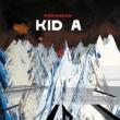 Kid A (2枚組アナログレコード)