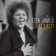 At Last (180グラム重量盤レコード/Jazz Images)