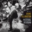 Festival Session (180グラム重量盤レコード/Jazz Images)