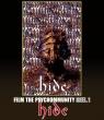 FILM THE PSYCHOMMUNITY REEL.1