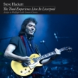 The Total Experience -Live In Liverpool 2015 (3CD)