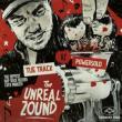 Tue Track Vs Powersolo: The Unreal Zound