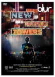 Blur : New World Towers