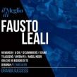 Il Meglio Di Fausto Leali: Grandi Successi