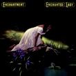 Enchanted Lady (Bonus Tracks)(Expanded)
