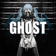 Ghost (+DVD)【初回生産限定盤】