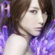 BEST -A-(+Blu-ray)【初回生産限定盤】