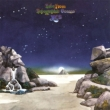 Tales From Topographic Oceans (3CD+Blu-ray Audio)