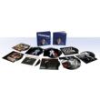 Who Can I Be Now? (1974-1976)【アンソロジーBOXシリーズ第2弾】(BOX仕様/13枚組/180グラム重量盤レコード)