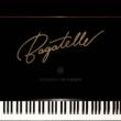Bagatelle (+DVD)