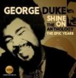 Shine On -The Anthology: The Epic Years 1977-1984 (2CD)