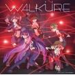 Walkure Trap!(CD+DVD)【初回限定盤】