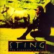 Ten Summoner' s Tales (180グラム重量盤レコード)