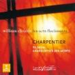Grand Messe Des Morts, Te Deum: Christie / Les Arts Florissants