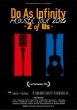 Do As Infinity Acoustic Tour 2016 -2 of Us-(Blu-ray+2CD)